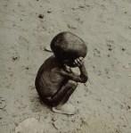 05. hunger
