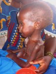 09. niger famine
