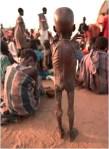 10. sudan-famine