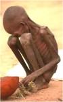 11. sudan_famine-741848