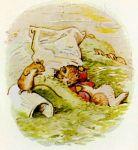 image012-thumbnail