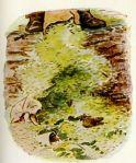 image013-thumbnail