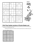 print_sudoku_103_e