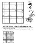 print_sudoku_105_e