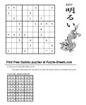 print_sudoku_108_e