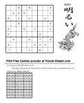 print_sudoku_121_e