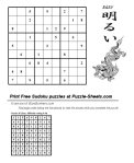 print_sudoku_136_e