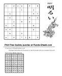 print_sudoku_145_e