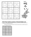 print_sudoku_147_e