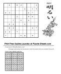print_sudoku_150_e