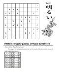 print_sudoku_151_e