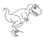 dinosaur2-02