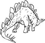 dinosaurs (11)