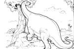 dinosaurs (2)