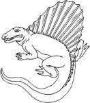 dinosaurs (7)