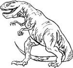 dinosaurs (9)