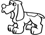 dog2-06