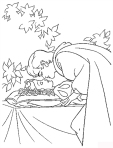 snow-white-coloring-pages10
