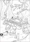 snow-white-coloring-pages7