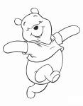 pooh2-02
