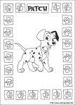 101-dalmatians-62