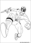 power_ranger_57