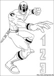 power_ranger_62