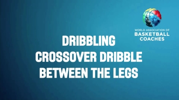 001. Latihan Dribbling Between the Legs.mp4_000000319