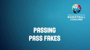 003. Latihan Passing Pass Fakes.mp4_000000319