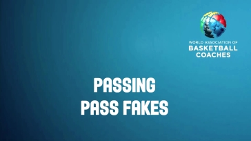 003. Latihan Passing Pass Fakes.mp4_000000319