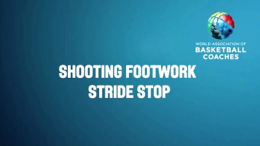 060 Shooting Footwork Stride Stop.mp4_000000319