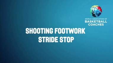 060 Shooting Footwork Stride Stop.mp4_000000319