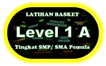 Cover Level 1 A